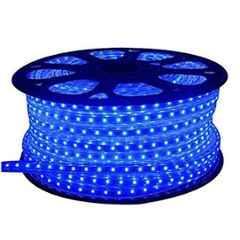 Decorative Lights Buy Decorative Lights Online At Best Price In India Moglix Com