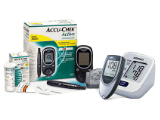 Medical Equipment & Hospital Supplies