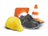 Safety & PPE Supplies