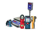 Measurement & Testing