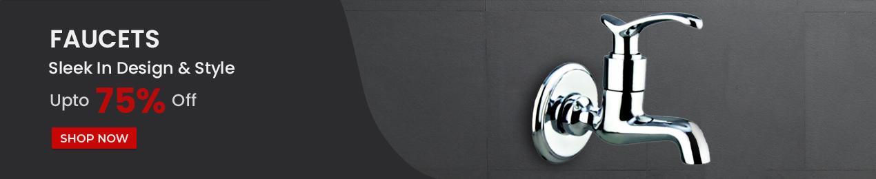 Hardware & Plumbing_Supplies_main_banner