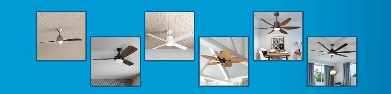 Ceiling_Fan_buying_tips