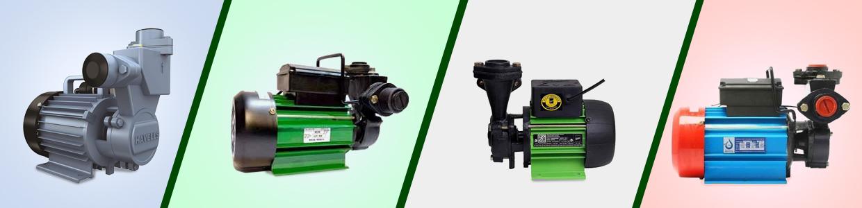 centrifugal_pumps_brands