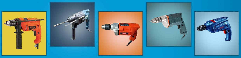 drill_machine_brands