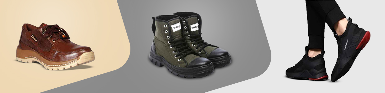 safety_shoes
