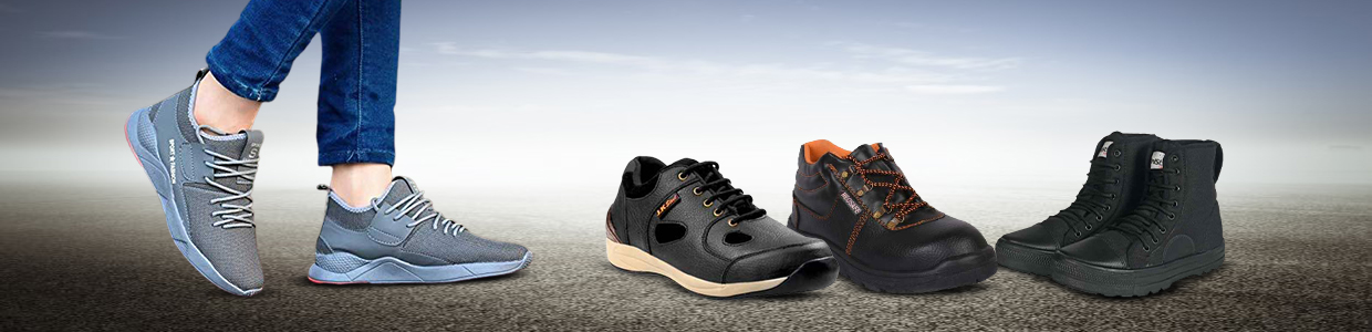 safety_shoes_brands