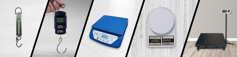 weight_machine_price