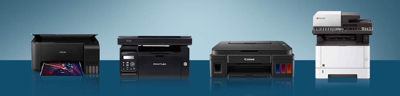 printer_brands