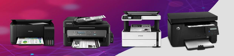 printer_types