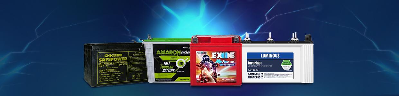 battery_brands