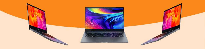 laptops_mi