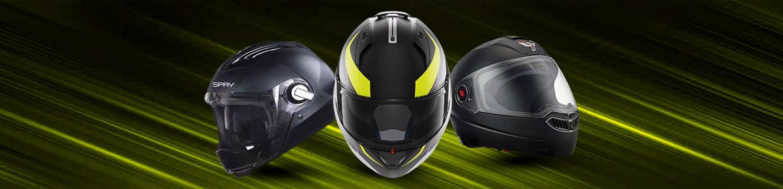 helmet_types