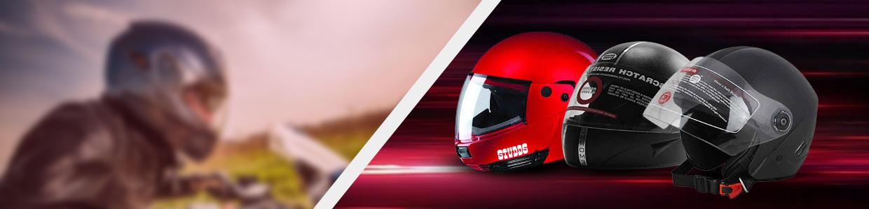 helmet_brands