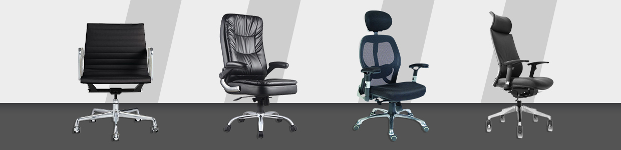 commercial_chair