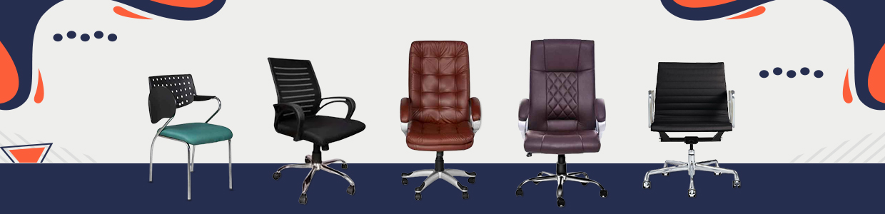 office_chairs