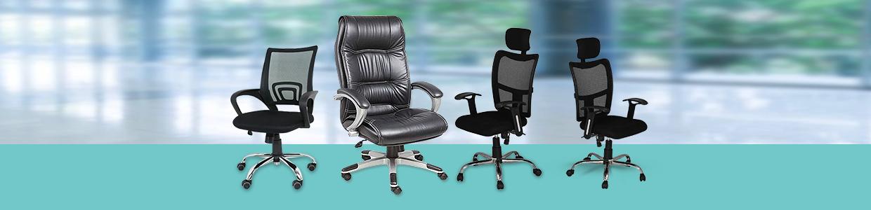 chair_home_chair