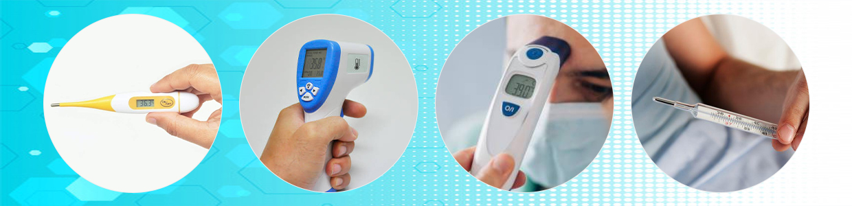 thermometer_brands