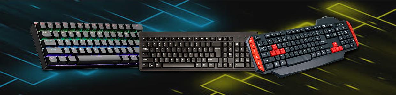 keyboard_types