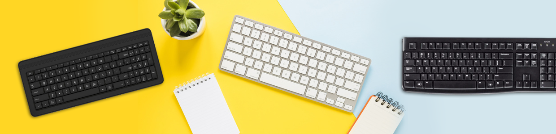 keyboard_specification_types