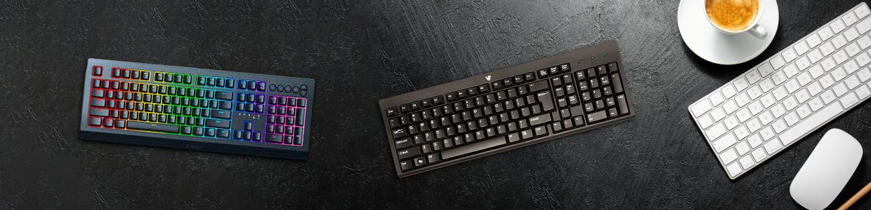 keyboard_brands