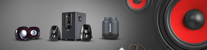 speaker_brands