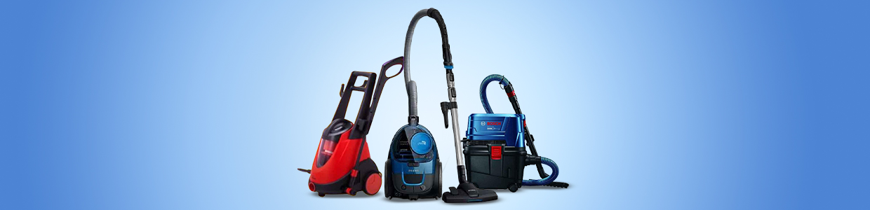 vacuum_cleaner_types