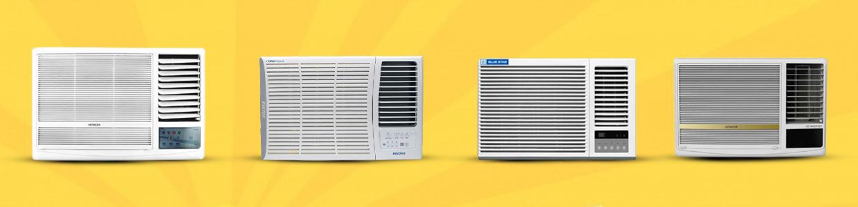 air_conditioner_types