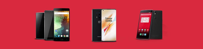 mobile_oneplus