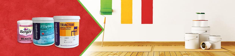 paints_home