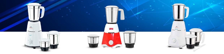 mixer_grinder_bajaj
