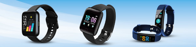 smartwatch_brands