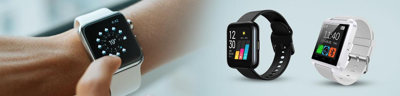 smartwatch_classification