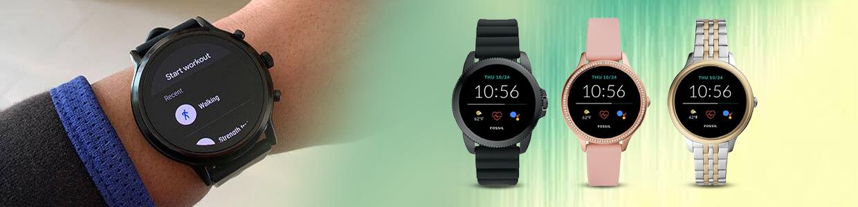 smartwatch_fossil