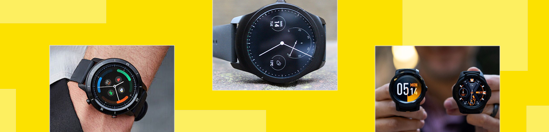 smartwatch_tikwatch