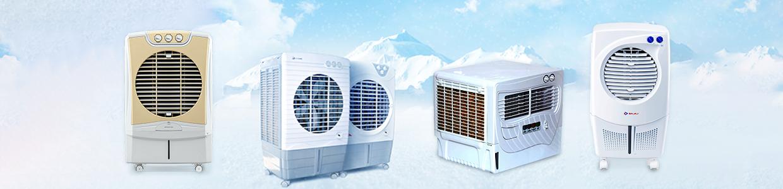 air_cooler_brands