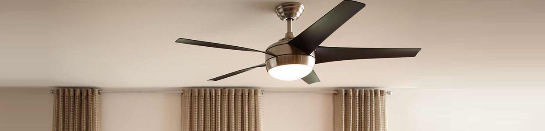 ceiling_fans_crompton
