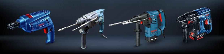 drill_machine_bosch