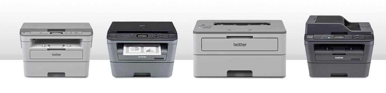 printer_brother