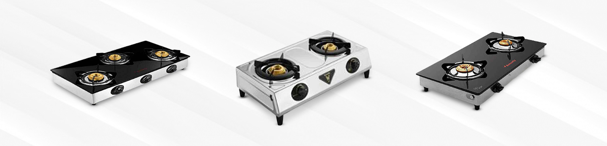 gas_stove_butterfly