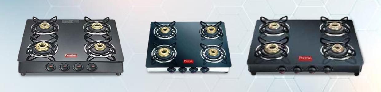 gas_stove_prestige