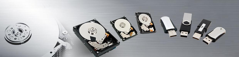 hard_disk_storage