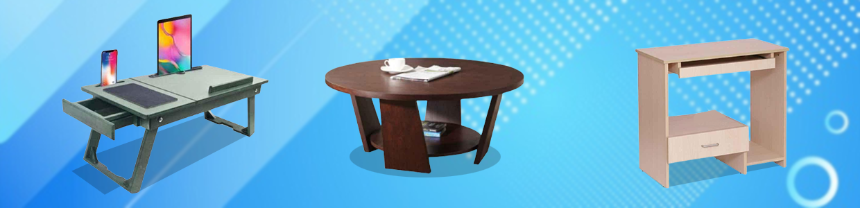 office_table