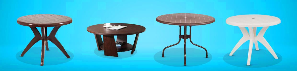 table_for_home