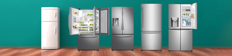 refrigerator_brands