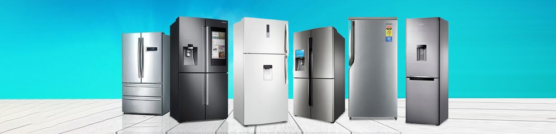 refrigerator_types
