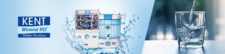 water_purifier_types