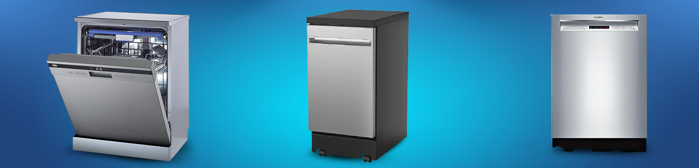dishwasher_types
