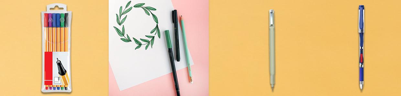 pen_uses