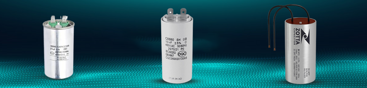 capacitor_types