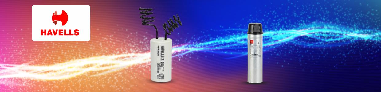 capacitor_classification